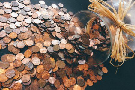 Kosten für eine freie Trauung